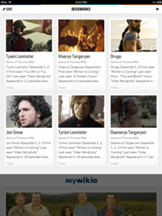 File:Mywikia bookmarks.PNG