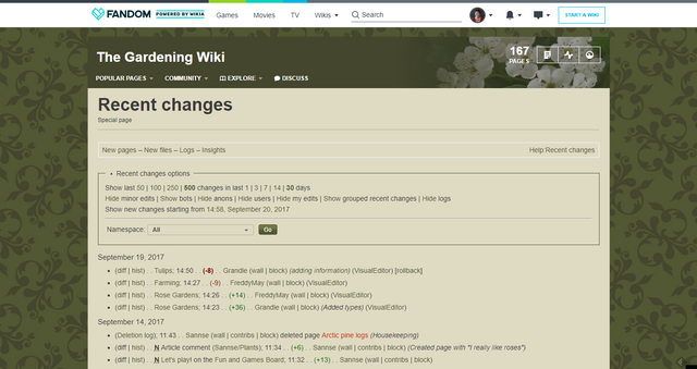 File:RecentChanges5ThingsBlog.png