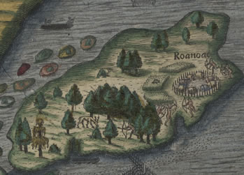 File:Roanoke map.jpg