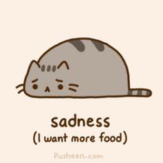 File:Sadness I Want Food.jpg