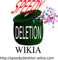 Speedy-deletion-logo.png