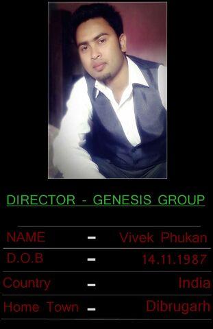 File:Vivek Phukan.jpg