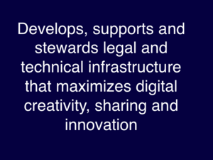 CC Webinar Slide13