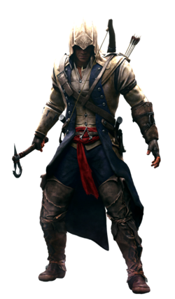 File:Connor2.png