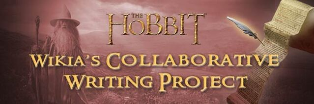File:Hobbit Creative Writing BlogHeader.jpeg