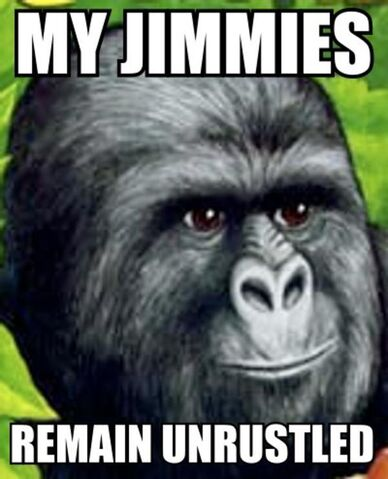 File:Jimmies2-forslaysblog.jpg