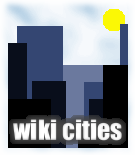 File:Wikicities logo iwnh day sun.png