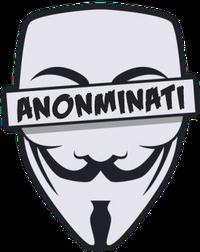 AnonIcon2