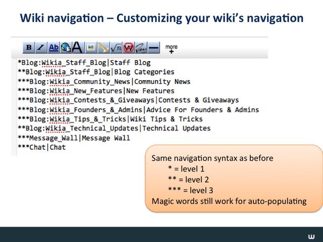 File:Message Wall & Wiki Nav Slide08.png