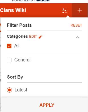 File:Nz Edit Categories.png