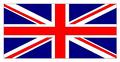 ATW United Kingdom.png