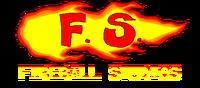 Fireball Studios Logo