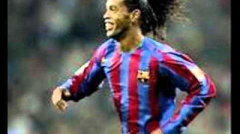 Los 10 mejores jugadores de futbol de la historia