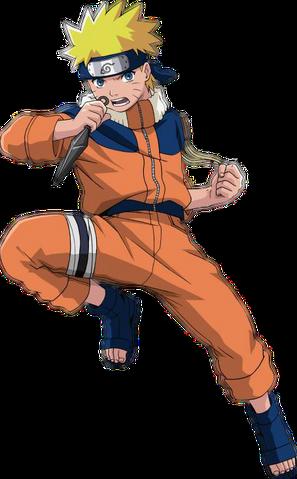 File:Naruto uzumaki render by multiplestriker-d55ouag.png