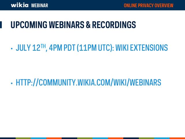 File:Online Privacy Webinar Slide31.png