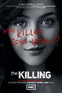 THE-KILLING-tv-show-poster