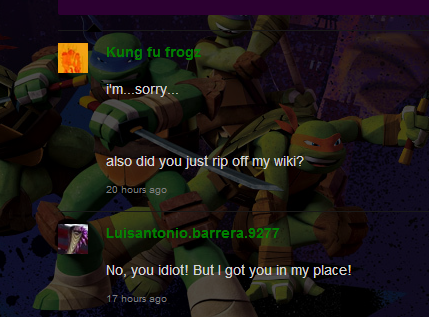 File:Tmnt rip off.png