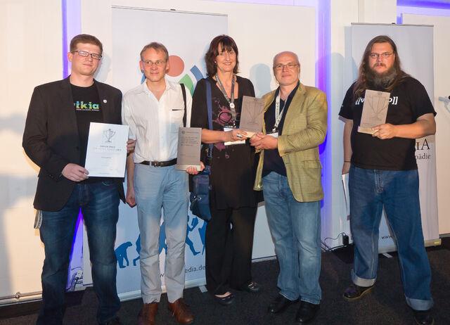 File:Zedler-award 2012-4792.JPG