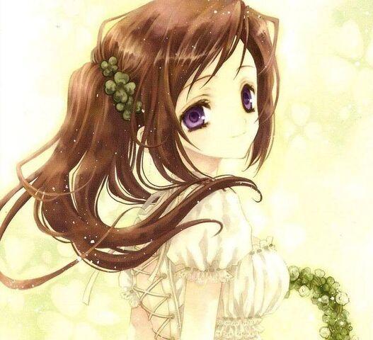 File:Anime-girls-pumpkinqueen-20689968-800-728.jpg