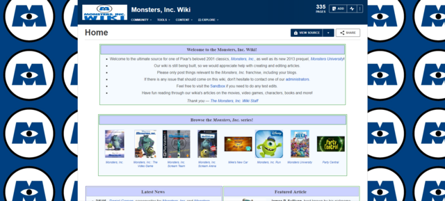 File:Monsters, Inc. Wiki.png