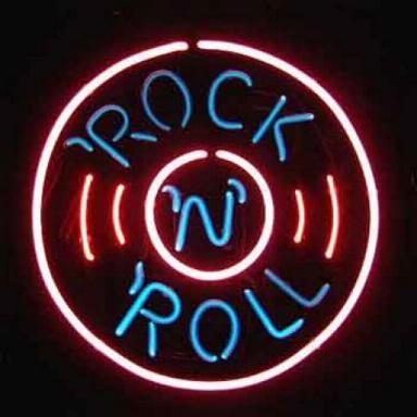 File:Neon rock n roll .jpg
