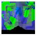 File:Splarka logo small.png