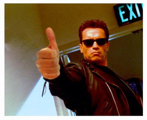 File:Thumb-up-terminator pablo M R.jpg