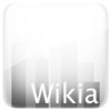 Wikia logo fullsize alpha