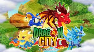 File:Dragon city.jpg