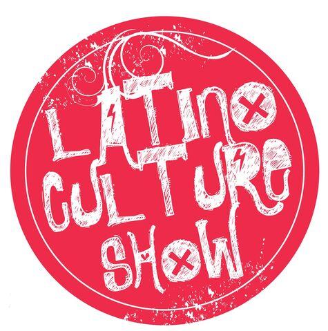 File:LCS-Logo-Final-1.jpg