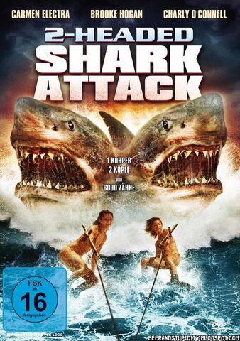 File:Ridiculous-Shark-B-Movies-01.jpg