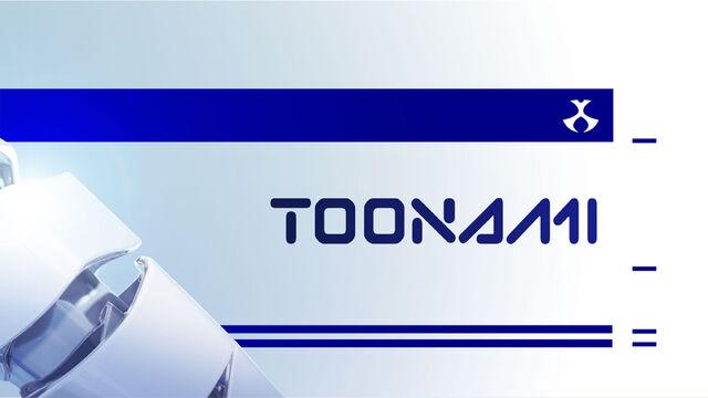 File:Tumblr static toonami bg2013.jpg