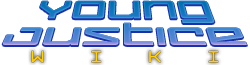 File:Young Justice Wordmark.png