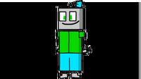 Clanky sillybox