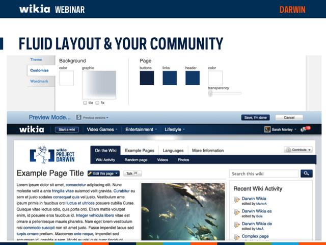 File:Darwin Intro Webinar Slide10.png