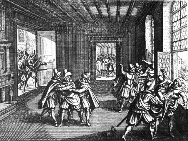 File:Defenestration of Prague.jpg