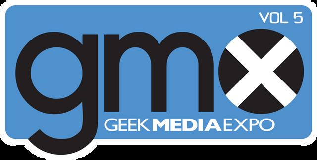 File:Gmx-v5-outlined-big.png