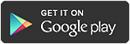 GooglePlayで入手する