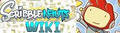 Thumbnail for version as of 22:00, June 18, 2012