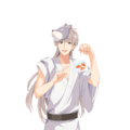 (Lullaby of ice) Rabi LE Transparent.png