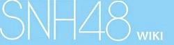 1385729365 tmp SNH48 Logo JPEG