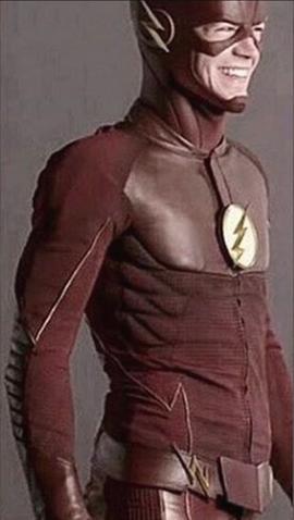 File:Barry Allen.png