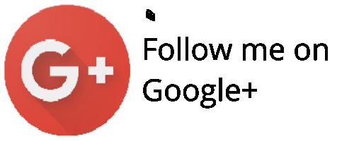 File:Google-Plus-Follow-Banner.png