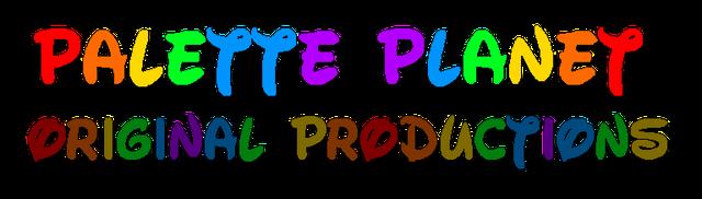 File:Palette Planet Original Productions Logo.png