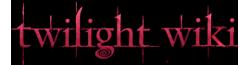 File:Twilight Saga Wiki.png