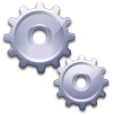 File:Bot icon.png