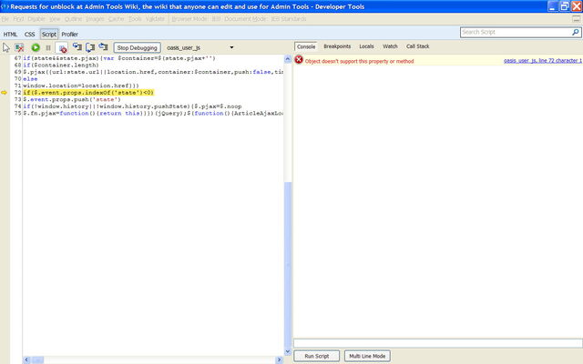 File:Javascript not loading (2011-06-29).jpg