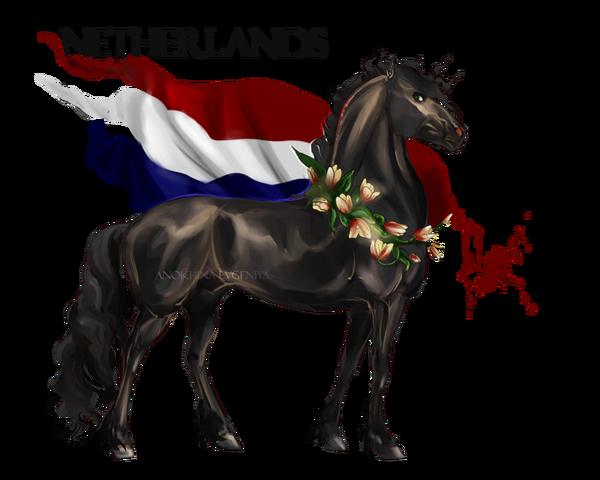File:Netherlands.png