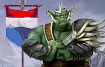 File:Nl RuneScape wiki spotlight.PNG
