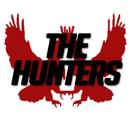 File:Png do hunter 2.jpg